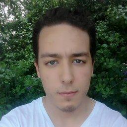 Adriano Savalli