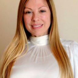 Paula Ojeda
