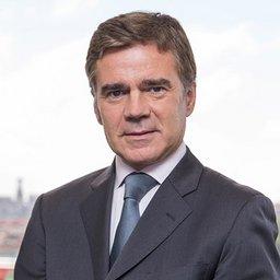 Marcelo Elizondo