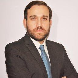 Federico Pablo Vacalebre