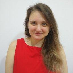 Natalia Motyl