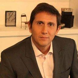 Juan Pablo Varsky