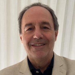Miguel Angel Calello