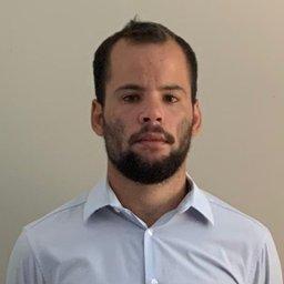 Mariano Espina