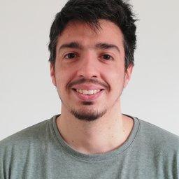 Sebastián Simonetti