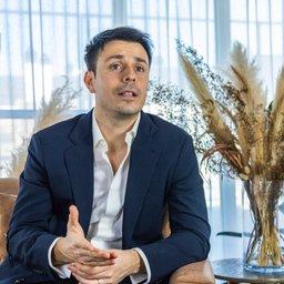 Alfredo Romano