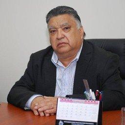 Julio González Insfrán