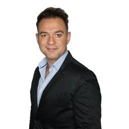 Jonathan Baldovino