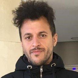 Bruno Lazzaro