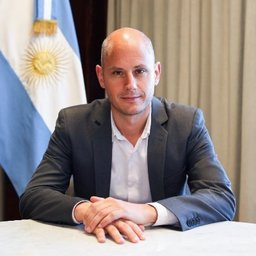 Guillermo Merediz