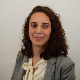 Rita Lucca