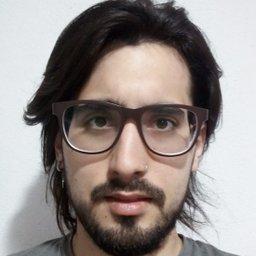 Agustín Maza